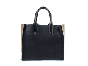 Ursula Woman Handbag