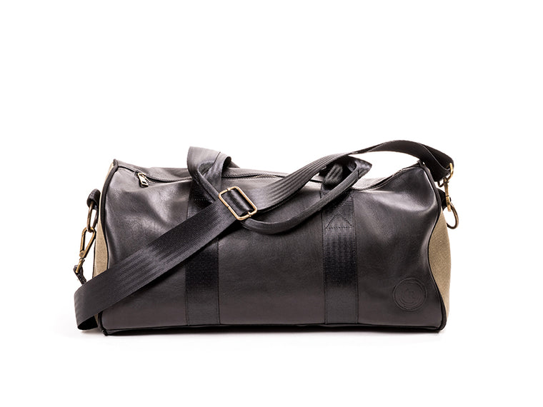 Icon Small Travel Bag