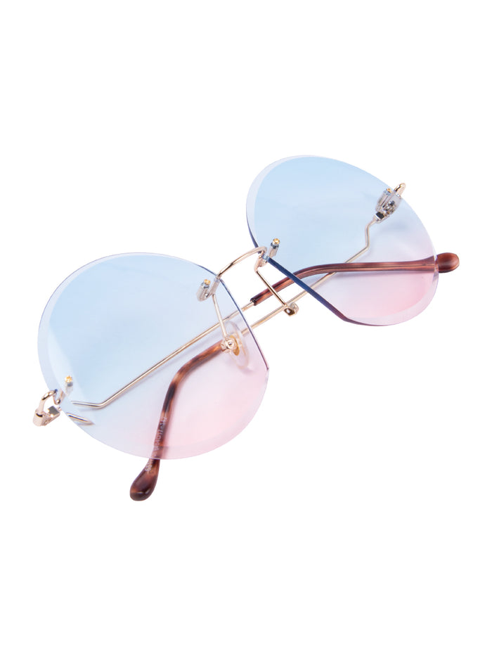 Butterfly Effect Sunnies