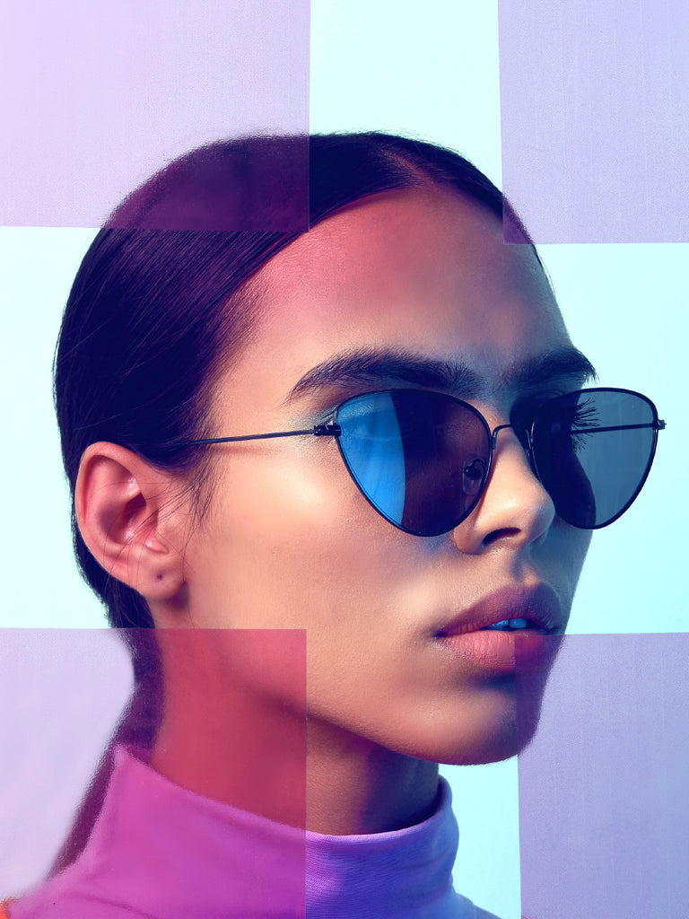 Cavatina Sunnies
