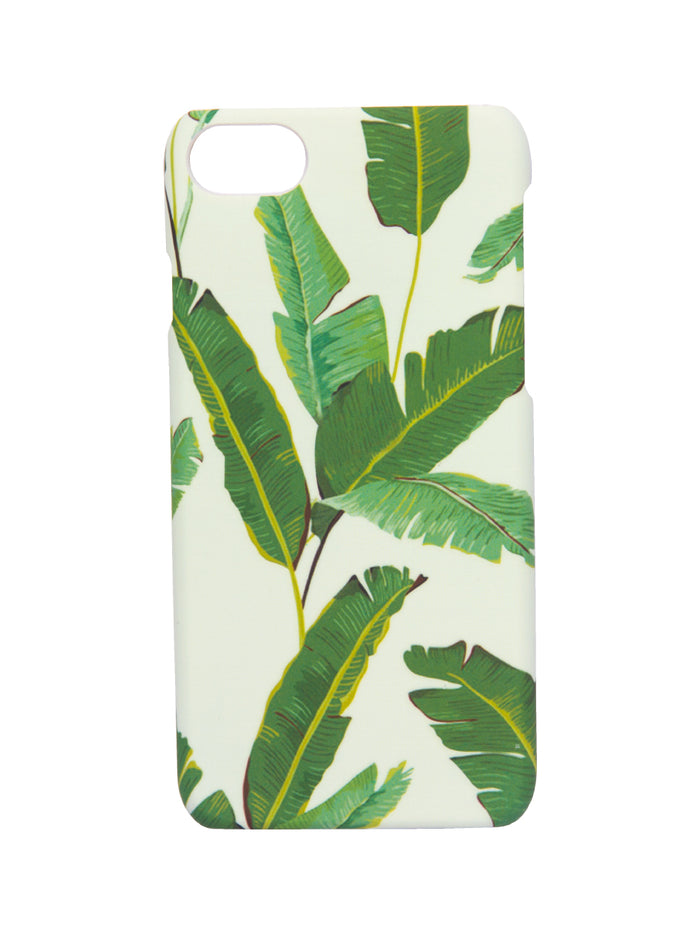 Botanical bloom - I phone 7/I Phone 8 Case