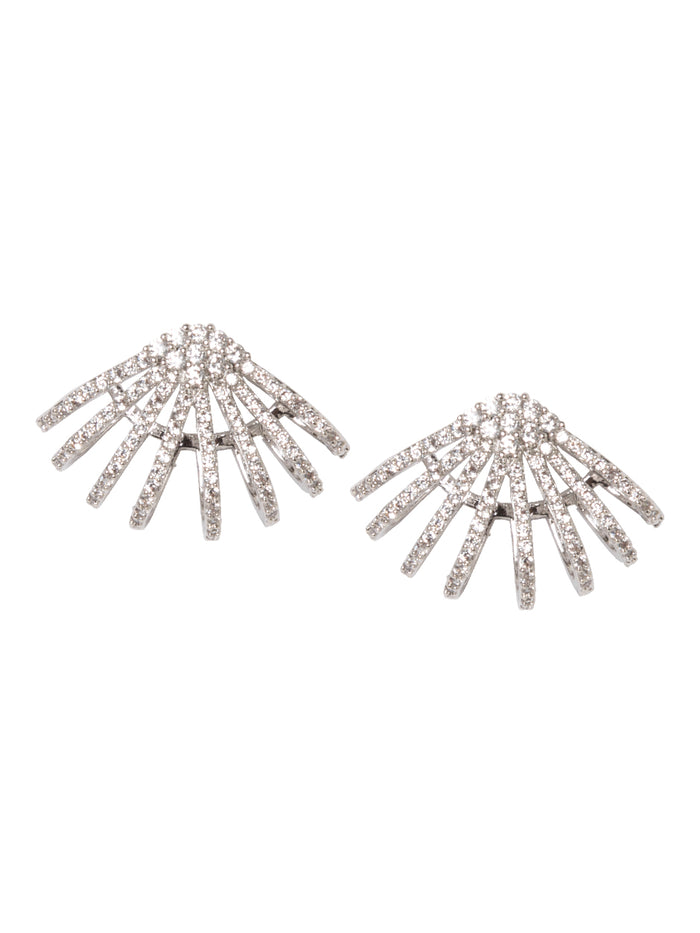 Stretta Earrings