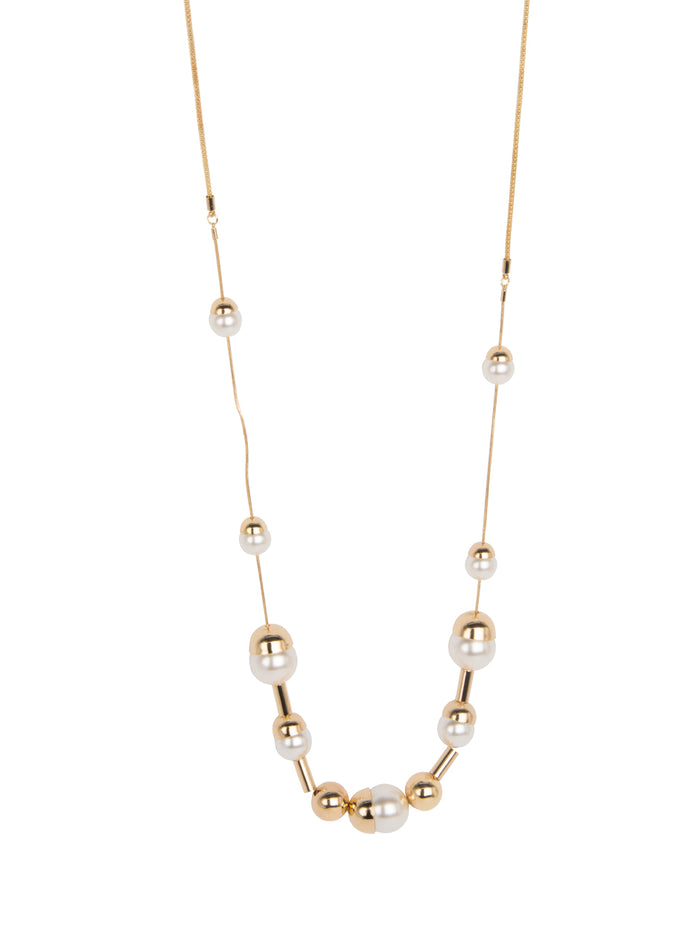 Calista Necklace