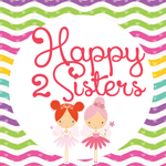 Happy2sisters
