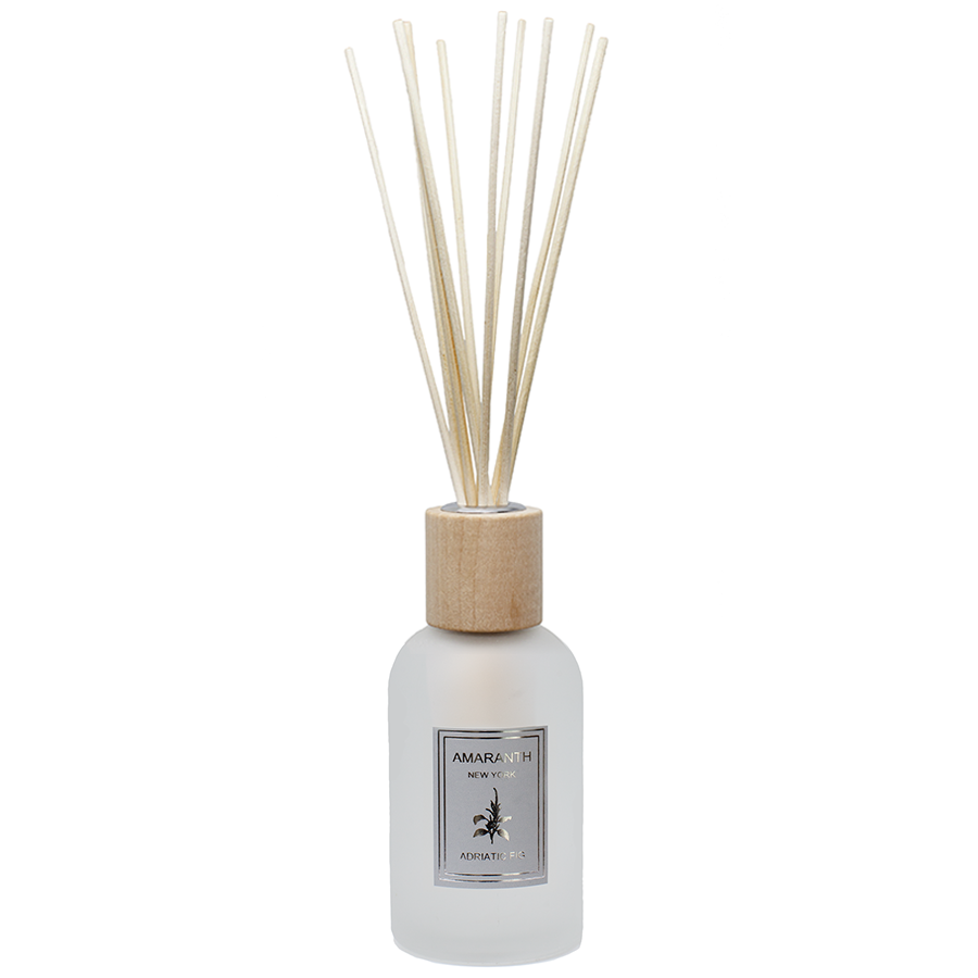 Handmade Candles, Diffuser