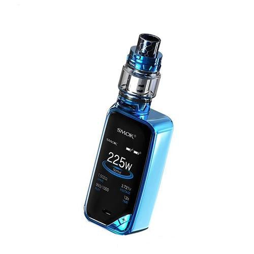 Smok Vape Pen 22- Vape Kit