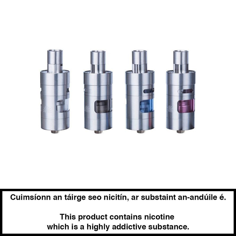 Innokin: Apex Mini Tank