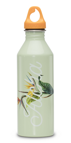 Mizu Aloha Bottle 800ml