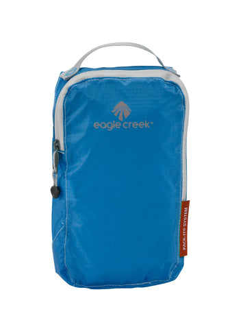 Eagle Creek Specter Packing Cube Quarter - Blue