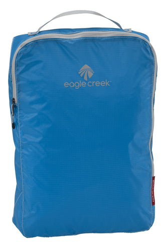 Eagle Creek Specter Packing Cube Small - Blue