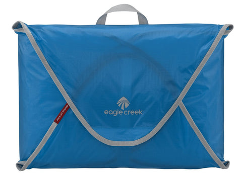 Eagle Creek Specter Garment Folder - Blue, Medium