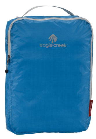 Eagle Creek Specter Packing Cube Medium - Blue