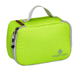 Eagle Creek Specter E-cube Electronics Organiser - Medium/Green