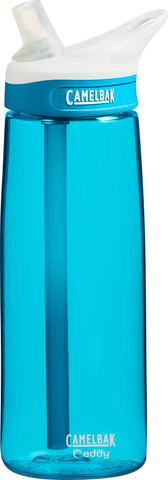 Camelbak Eddy .75L Sports Bottle - Rain