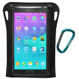 Aquapac Trailproof Phone Case IPX7
