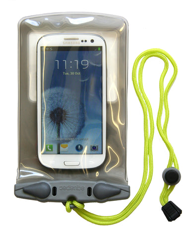 Aquapac Waterproof Phone Case IPX8