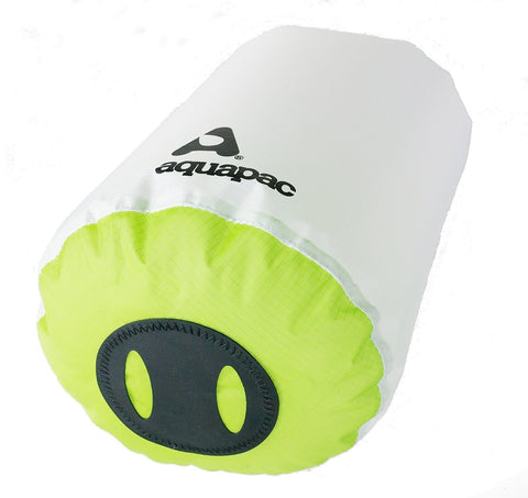 Aquapac Waterproof Packing Divider - 8L