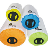 Aquapac Waterproof Packing Dividers 4 Pack Bundle