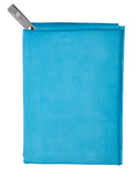 Eagle Creek Travel Lite Towel XL - Brilliant Blue