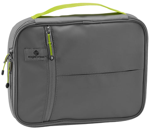 Eagle Creek Electronics Organiser Pro - Stone Grey