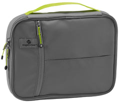 Eagle Creek Electronics Organiser Case