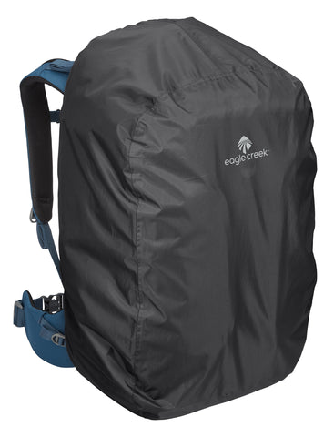 Eagle Creek Check and Fly Backpack Cover