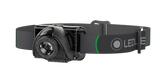 LED Lenser MH2 PRO Head Torch