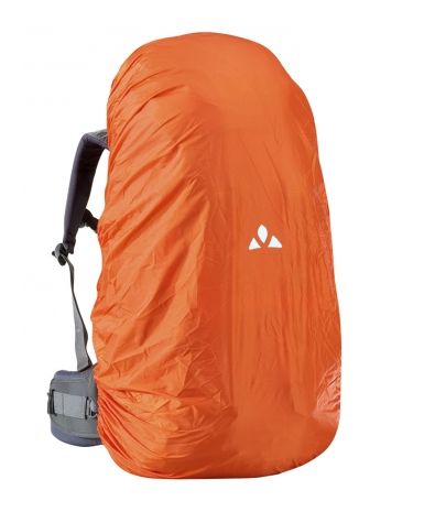 Vaude Backpack Raincover 15-30L