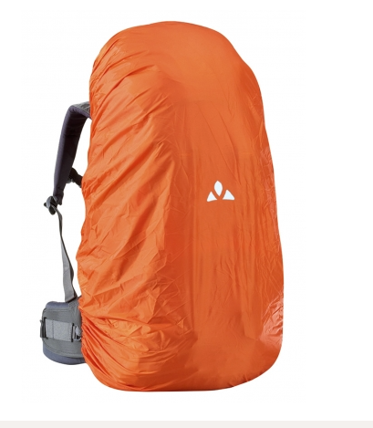 Vaude Backpack Raincover 55-80L