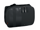 Vaude Wash Bag