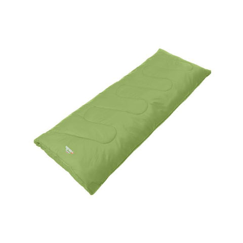 Vango Tranquility Sleeping Bag Square