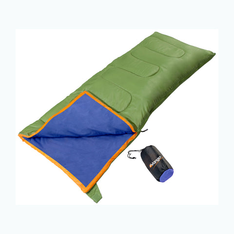 Vango Square Sleeping Bag Liner
