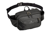 Eagle Creek Wayfinder Waist Pack Medium Black