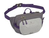 Eagle Creek Wayfinder Waist Pack Small Graphite