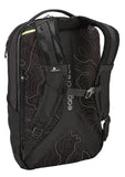 Eagle Creek Wayfinder Backpack 30L Black