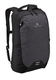Eagle Creek Wayfinder Backpack Women's Fit 20L Black