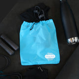Matador Droplet Dry Bag