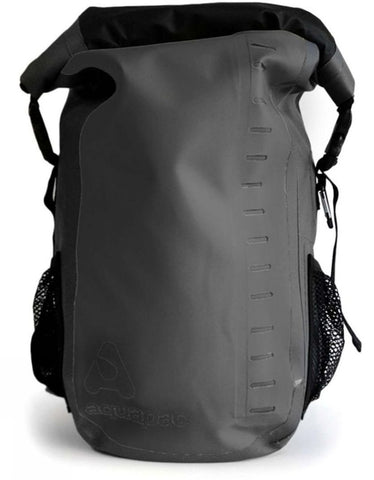 Aquapac Waterproof Daypack 28L - Black