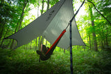 Eagles Nest Outfitters Atlas Suspension System Hammock Straps