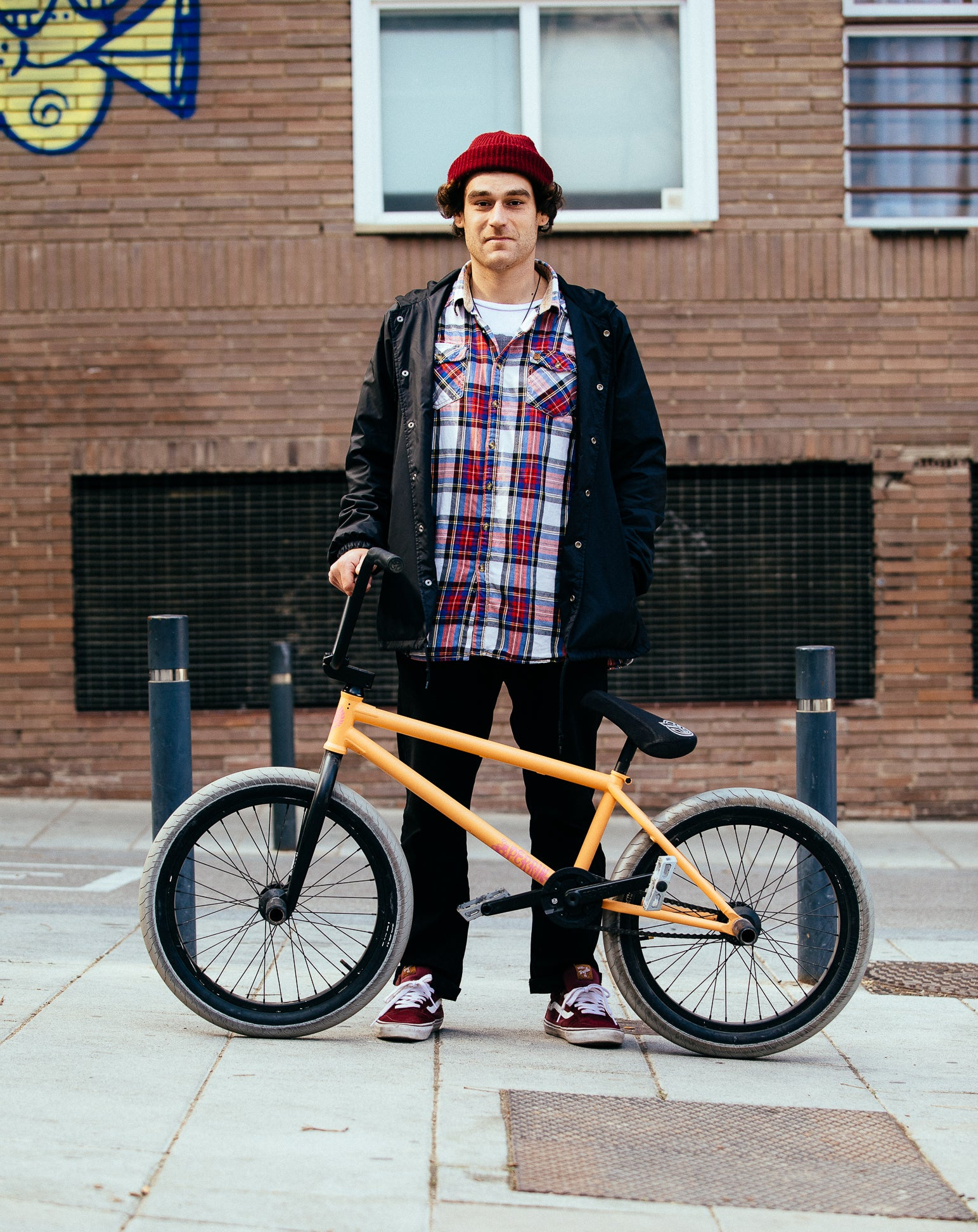 federal-bikes-bmx-michal-smelko-bike-check-1