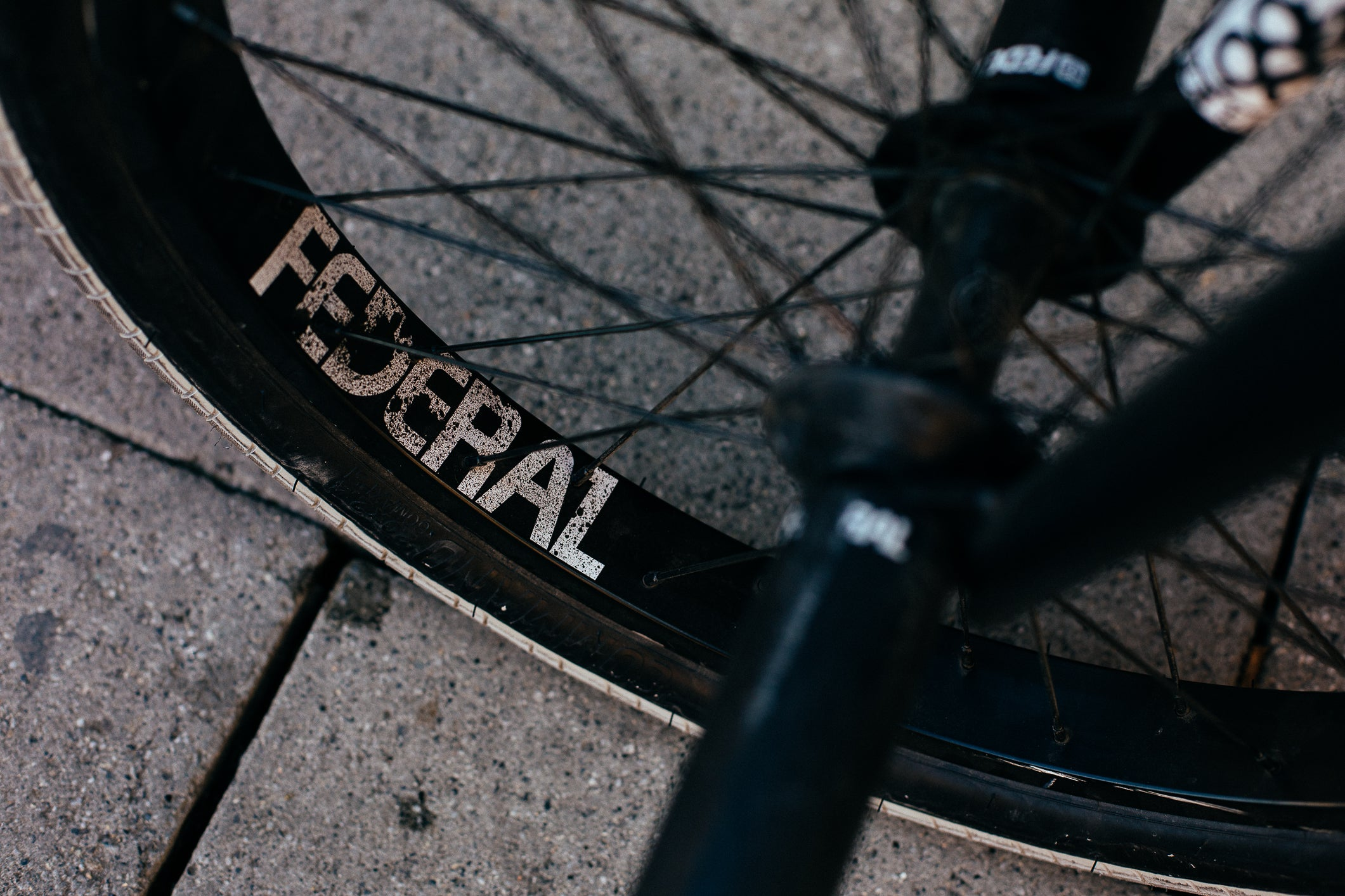 federal-bikes-bmx-michal-smelko-bike-check-7