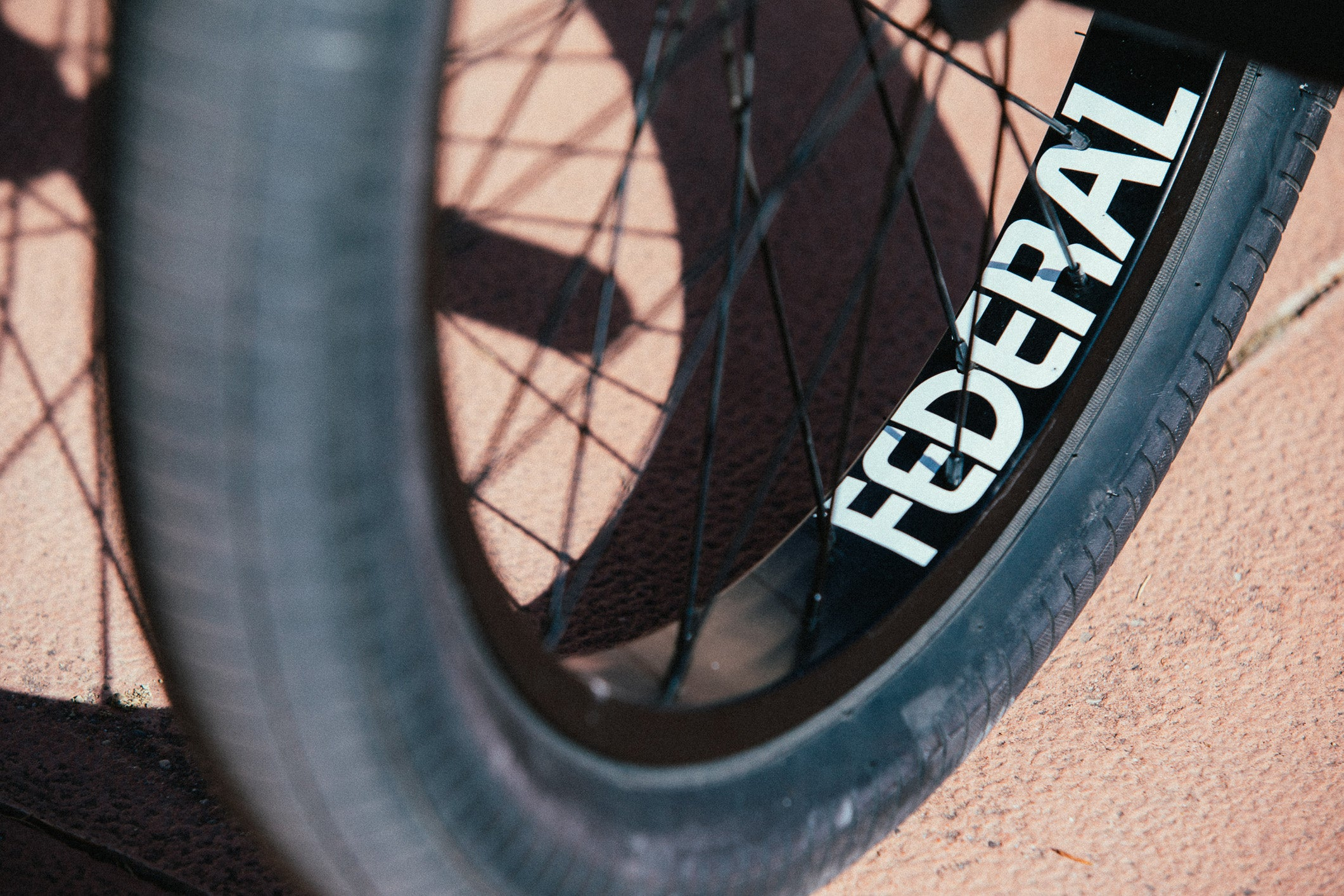 Federal-BMX-Boyd-Hilder-Bike-Check-2019-Stance-XL-Rim
