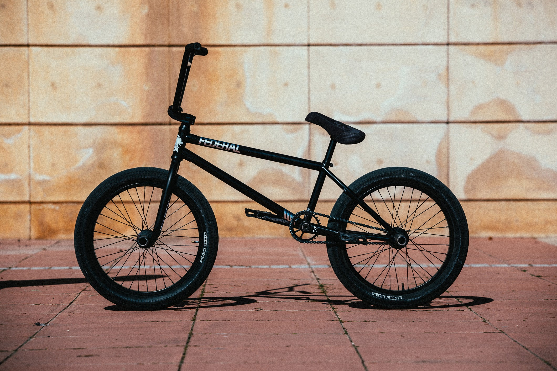 Federal-BMX-Boyd-Hilder-Bike-Check-2019-1