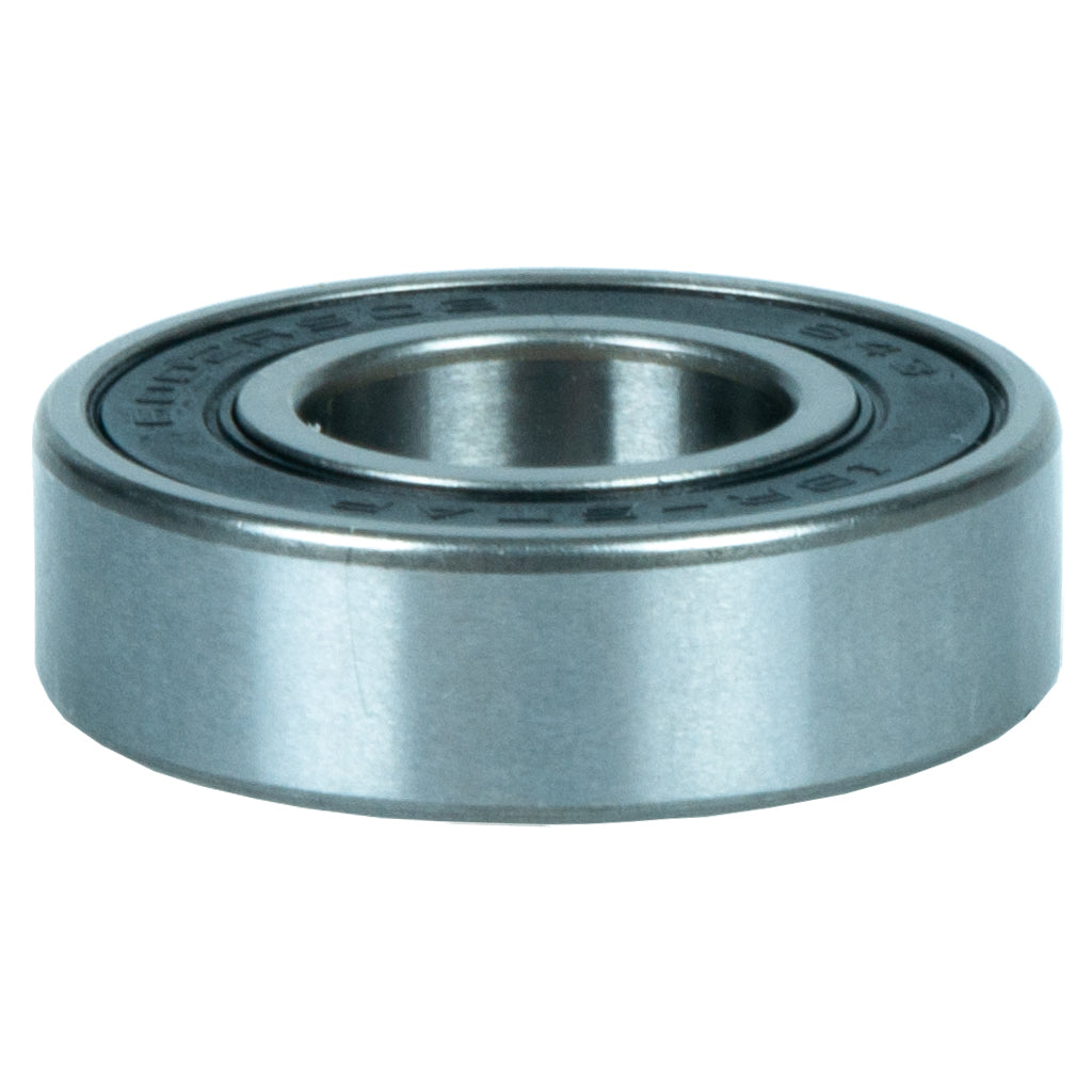 Federal Motion Freecoaster No Drive Side Bearing 6002-2RS | BMX