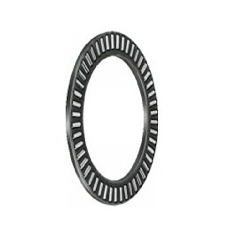 Federal Freecoaster Thrust Bearing NTB1730