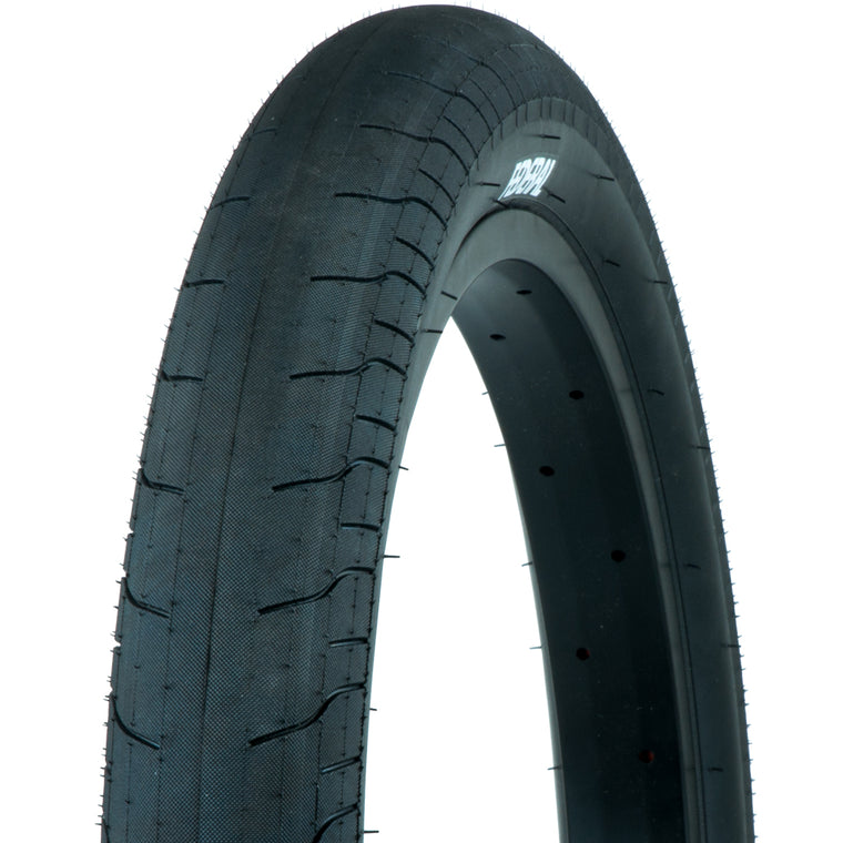 Federal Command LP Tyre - Black 2.40
