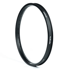 Tall Order Air Rim - Black 36 Hole | BMX