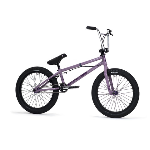 Tall Order Pro Park Bike - Gloss Lilac 20.6"
