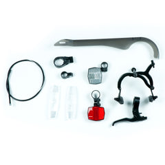 "Tall Order 20"" Bike Safety Kit"