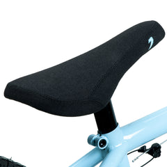 "Tall Order Ramp 16"" Bike - Gloss Pastel Blue 16.5"" 